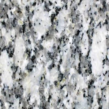 Platinium White