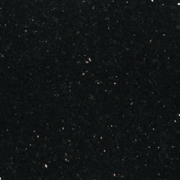 Star Galaksi