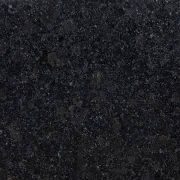 Ash Black